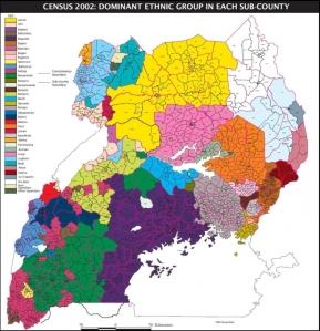 uganda-ethnic-diversity