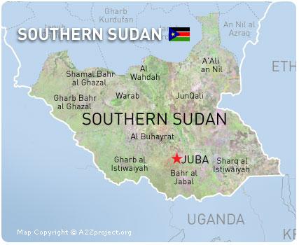 map-southsudan-050908
