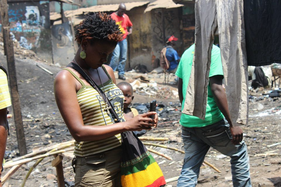 Kisenyi; a case for urban poor in Uganda (4/4)