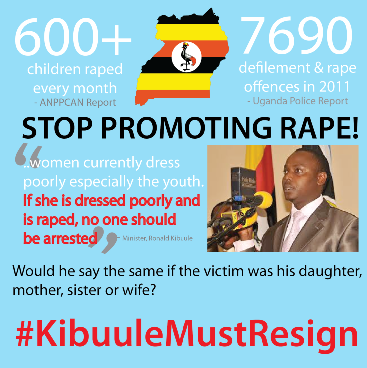 Kibuule-Ronald-Resign