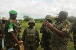 Janaale attack on Ugandan troops: the conflicting figures out of Somalia shouldn't be ignored