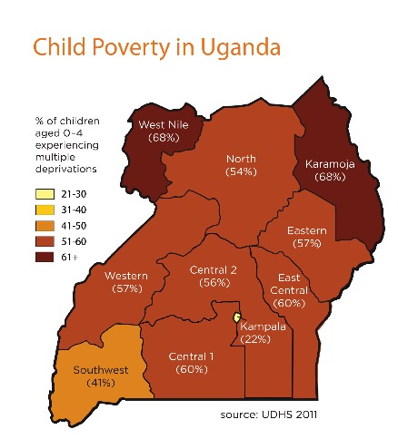 child-poverty